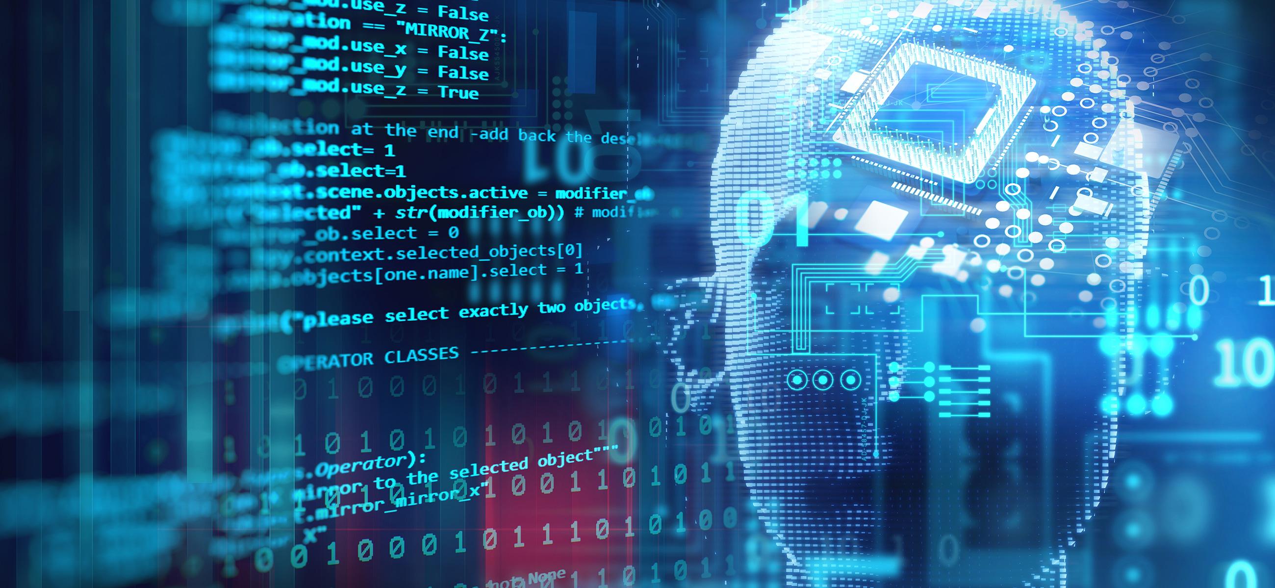 DSGVO Datenschutz e-Recht