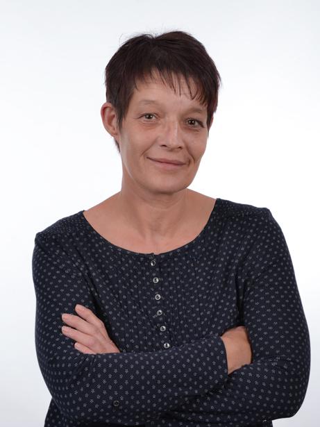 Manuela Kraus